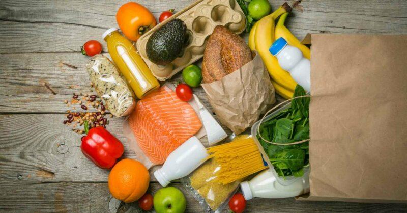 Desperdício Alimentar: 6 dicas para fazer melhor