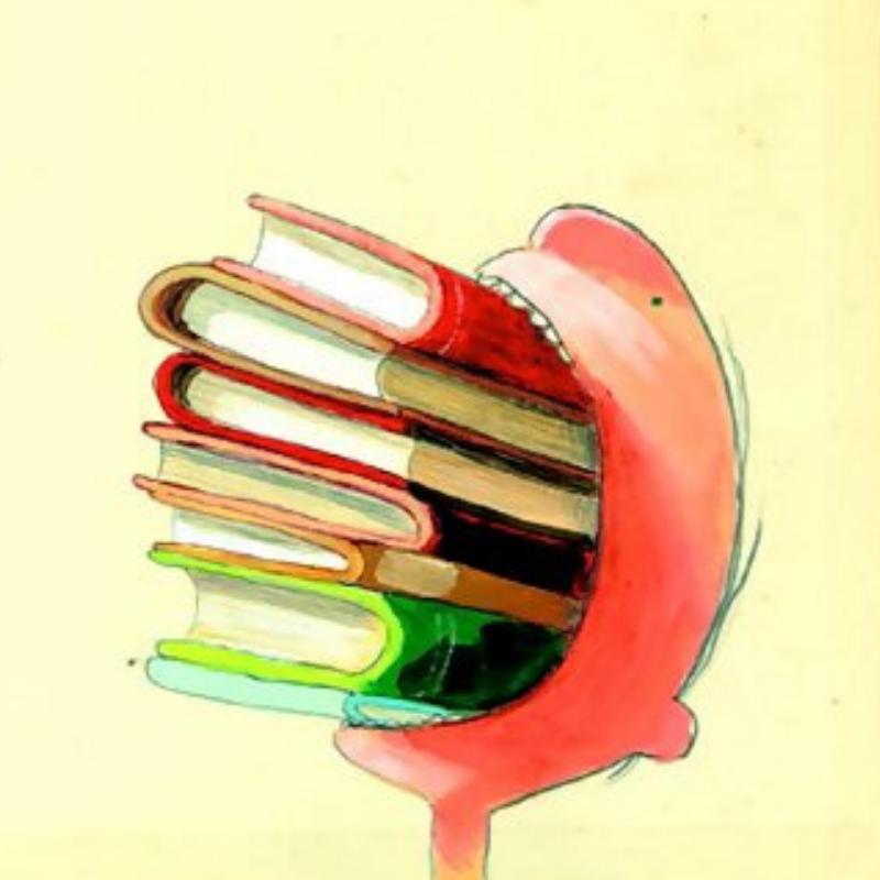 Oficina (online) na BAOBÁ: Livro Instantâneo