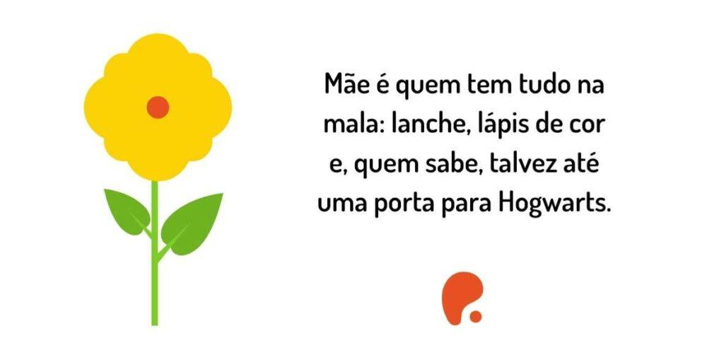 Frases para o Dia da Mãe