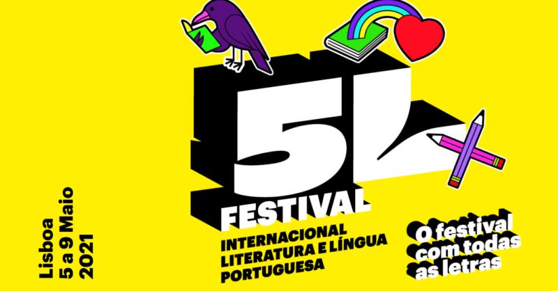 Lisboa 5L – O Festival com todas as letras