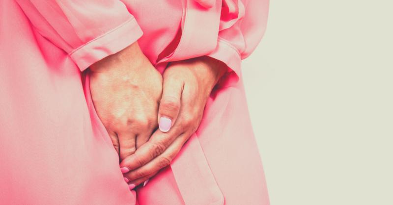 Incontinência urinária no pós-parto: combater e prevenir