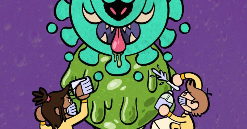 DXC Technology desafia jovens portugueses e espanhóis a criar videojogos de aventuras