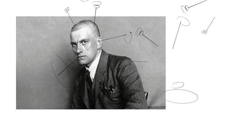 Maiakovski