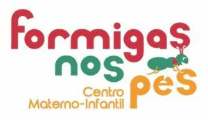 Centro Materno-infantil Formigas nos Pés