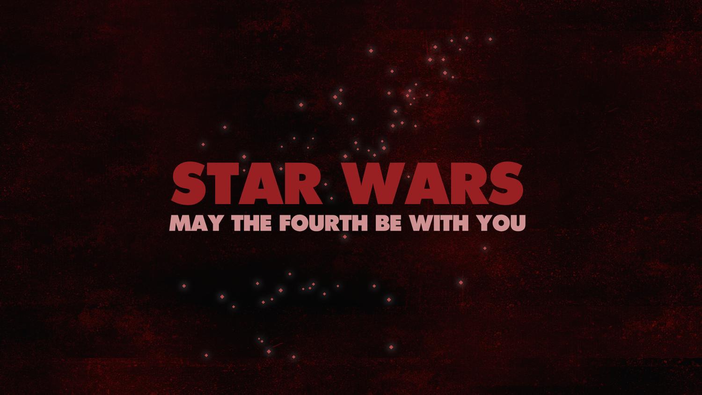 """Workshop Dóing – """"Star Wars: A ciência contra-ataca"""""""