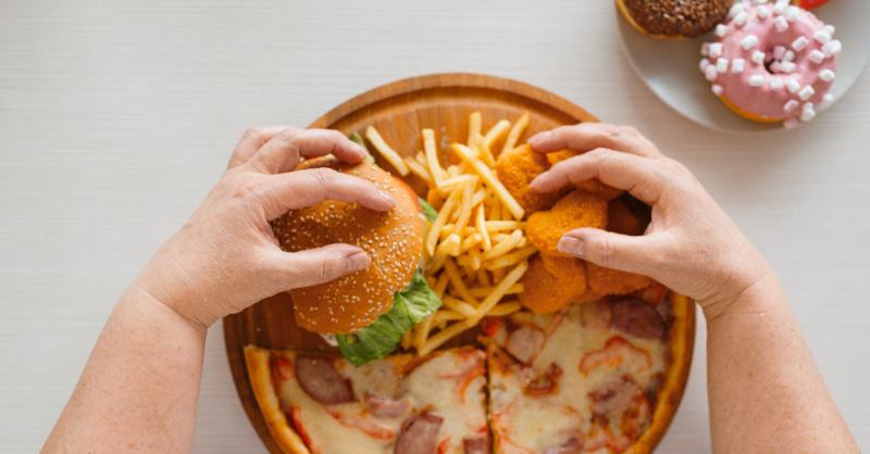 Como combater a obesidade infantil pós-pandemia?