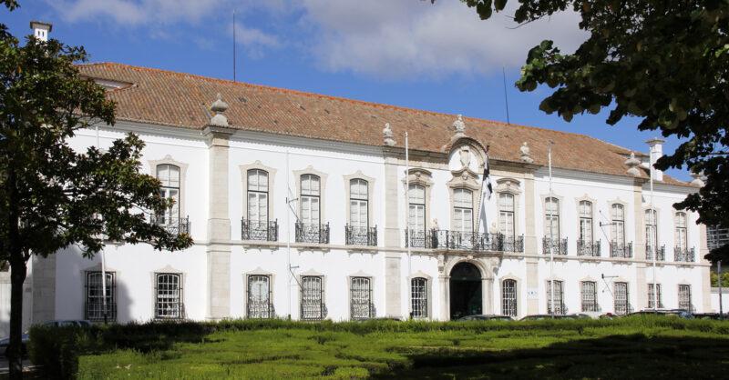 Dia Internacional dos Museus – Museus de Lisboa