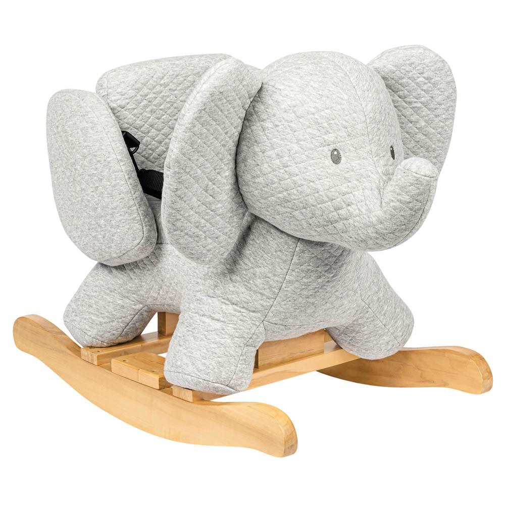 rocker elefante