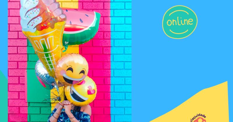 philoTEEN: oficinas de filosofia para jovens dos 13 aos 17 anos