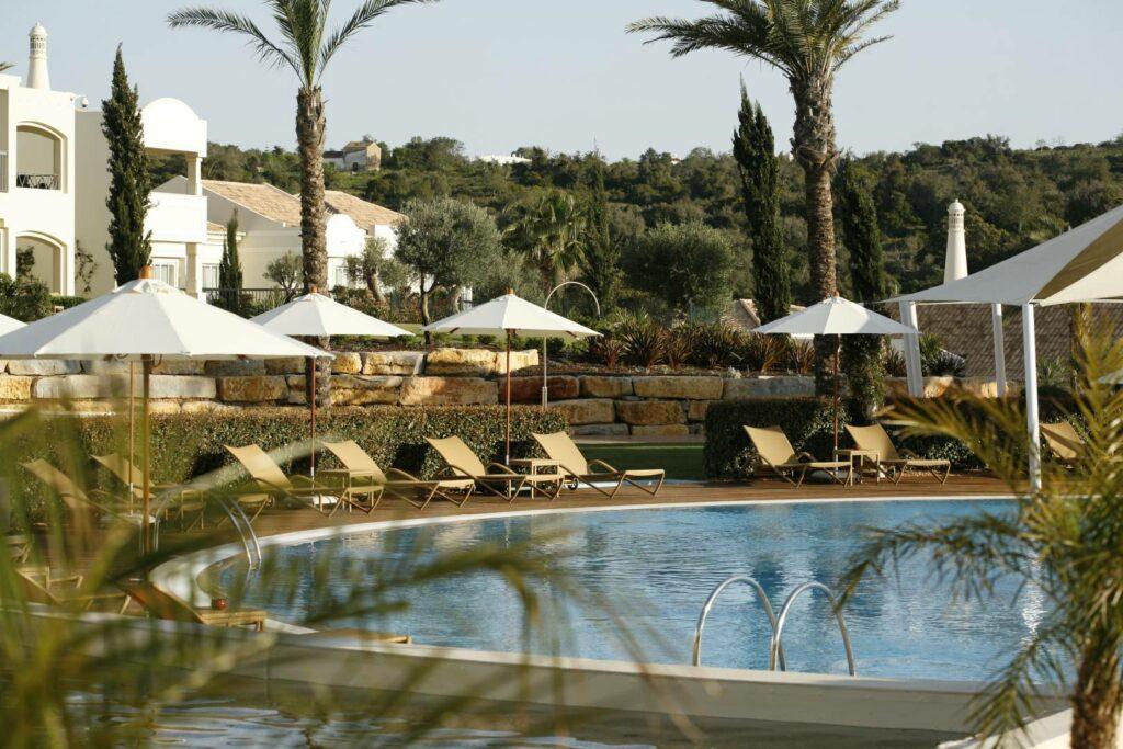vale d'oliveiras