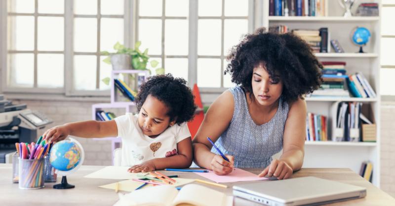 Checklist escolar: comecem a preparar o ano letivo 2021/2022