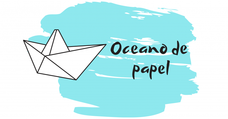 Oceano de Papel: recursos para a educação emocional