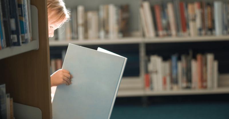 Visita de Estudo Incentivo a Leitura