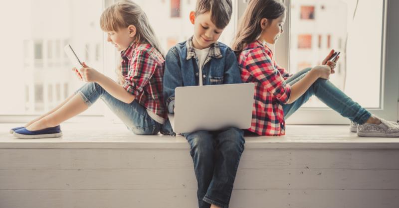 Apps e Gadgets: As escolhas ideais para o Regresso às Aulas