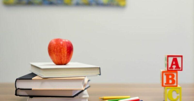 Mercadão volta a disponibilizar loja online para preparar o regresso às aulas com chegada a novas zonas do país
