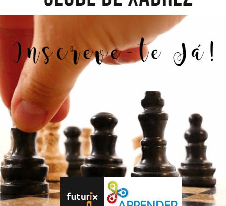 CURSO INTENSIVO DE XADREZ