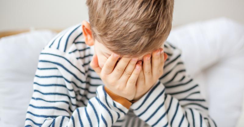 Saúde Mental: proteger alma e corpo de pais e filhos