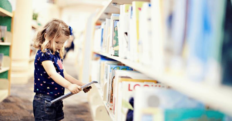 livros autores conceituados
