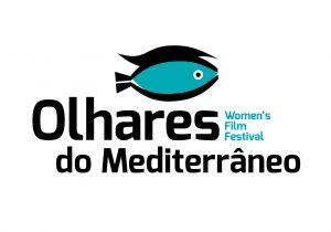 Olhares do Mediterrâneo - Women's Film Festival