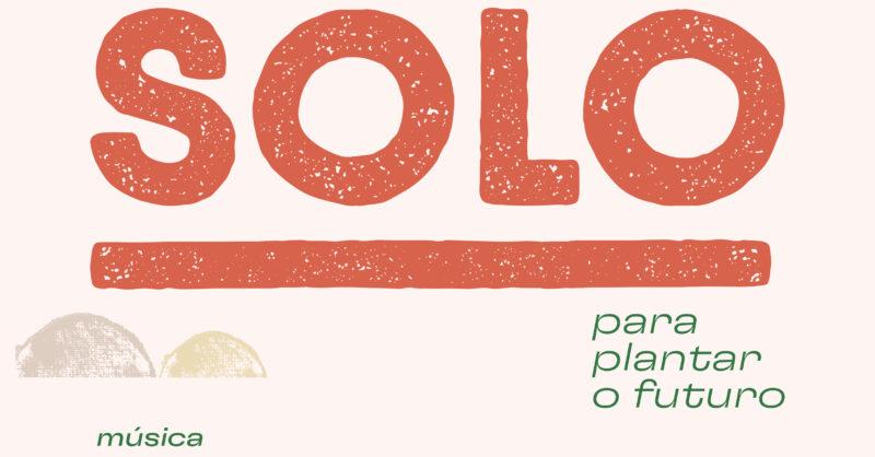 1ª Edição do Festival SOLO