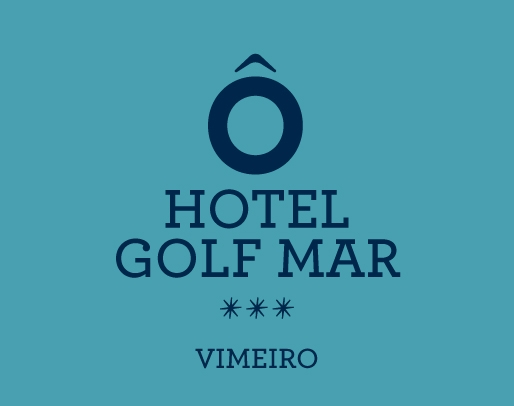 Ô Hotel Golf Mar Vimeiro