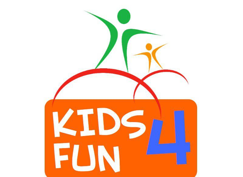 Kids4Fun Pumpkin Awards