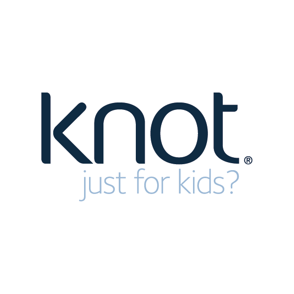Knot. just for kids?