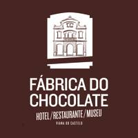 Hotel Fábrica do Chocolate nos Pumpkin Awards