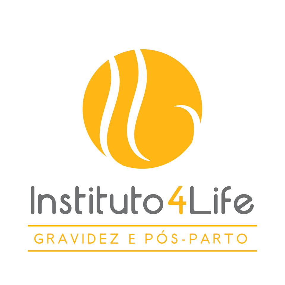Instituto 4 Life nos Pumpkin nos Awards