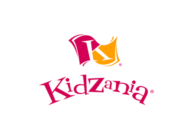 Kidzania Pumpkin Awards