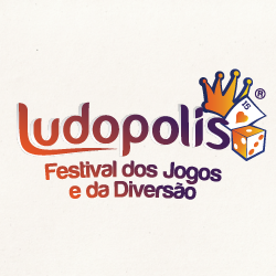 Ludopolis nos pumpkin awards