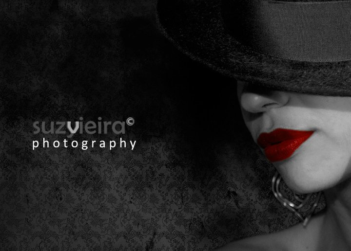 Suzy Vieira Photography