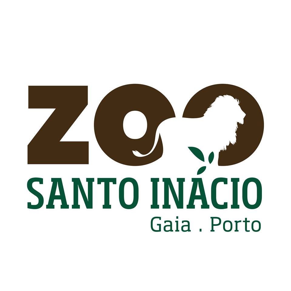 Zoo de Santo Inácio nos Pumpkin Awards