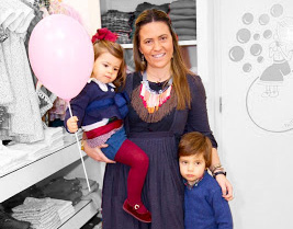 Filipa Cortez Faria Kids & Design