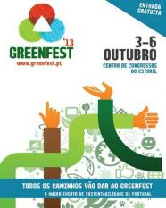 Greenfest`13
