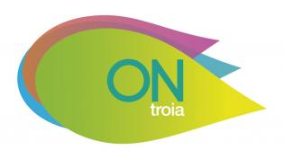 On Troia 2013