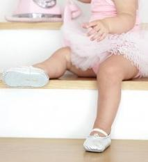 Baby Ballet Fnac Norteshopping