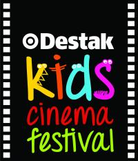 Zon Kids Cinema Festival no Porto