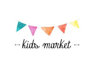 Summer Kids Market