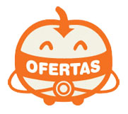 Descontos_Pumpkin