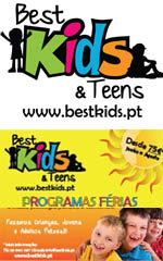 Best Kids and Teens